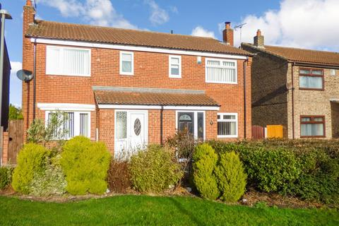 3 bedroom semi-detached house for sale - East Green, Shotton Colliery, Durham, Durham, DH6 2XF
