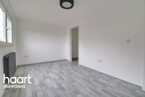 2 bedroom end of terrace house for sale - Two Bed New Build With Loft Room