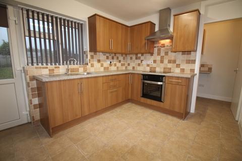 3 bedroom terraced house to rent - Eastcote Road Acocks Green Birmingham