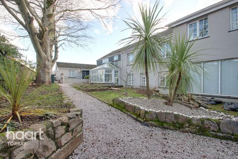 8 bedroom detached house for sale - Kingskerswell, Newton Abbot