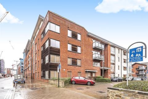 2 bedroom flat for sale - Ratcliffe Court, Chimney Steps, Bristol, BS2 0FE