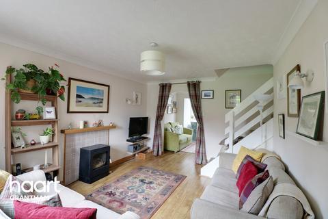 3 bedroom detached house for sale - Belton Grove, Grantham