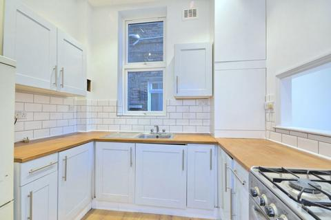 1 bedroom flat to rent - Hither Green Lane, London, SE13