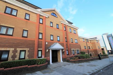 1 bedroom retirement property to rent - Collingdon Street, Luton LU1