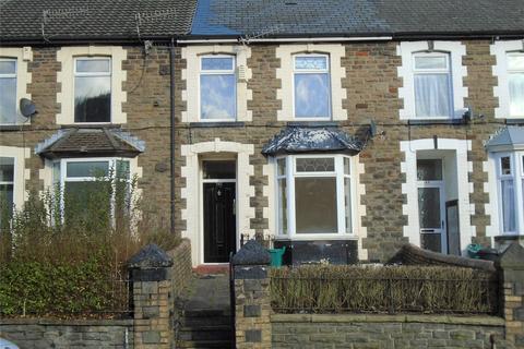 2 bedroom terraced house for sale - Ynyswen Road, Ynyswen, Treorchy, Rhondda Cynon Taff, CF42