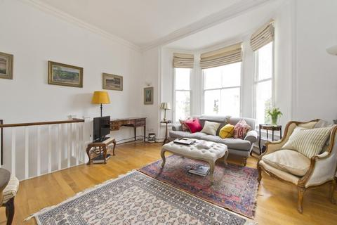 2 bedroom flat to rent - Portland Road, London, W11