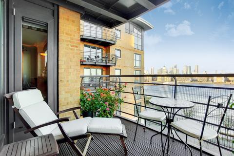 2 bedroom apartment for sale - Glaisher Street Deptford SE8