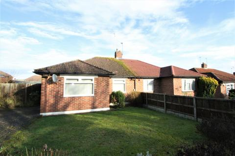 2 bedroom bungalow for sale -  Pinewood Drive,  Orpington, BR6