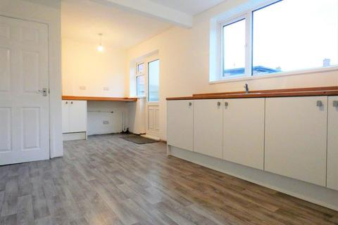 3 bedroom terraced house to rent - Collins Avenue, Norton, Stockton-On-Tees, TS20