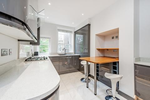 3 bedroom apartment to rent - Abbey Road London NW8