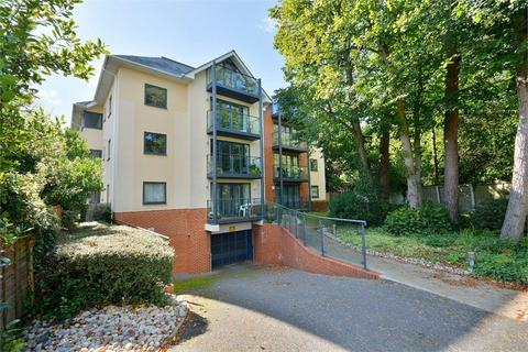 2 bedroom flat for sale - Madeira Road, Bournemouth, Dorset