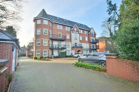 2 bedroom flat for sale - Westbourne, Bournemouth