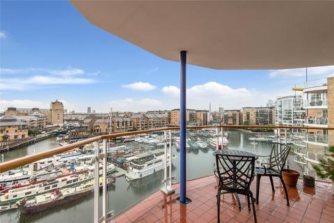 3 bedroom apartment for sale - Basin Approach, E14