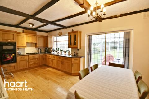 5 bedroom semi-detached house for sale - Virginia Road, Thornton Heath