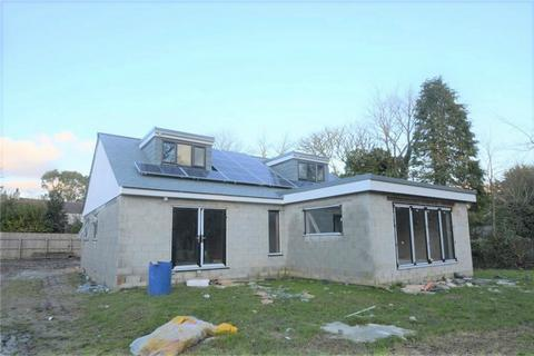 4 bedroom detached house for sale - Sparry Bottom, Carharrack, REDRUTH, Cornwall