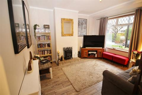 3 bedroom terraced house for sale - Witham Road, Anerley, London