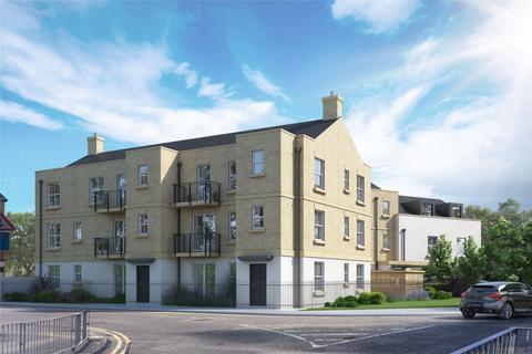 2 bedroom flat for sale - Aragon House, 11-12 Ferrars Road, Huntingdon, Cambridgeshire