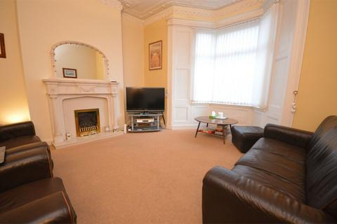 4 bedroom terraced house to rent - Havelock Terrace, Sunderland, Tyne and Wear