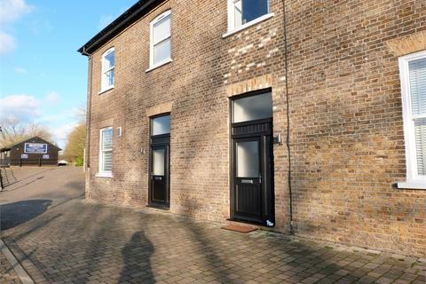 2 bedroom flat for sale - The Long Room Apartments, Harefield, Middlesex
