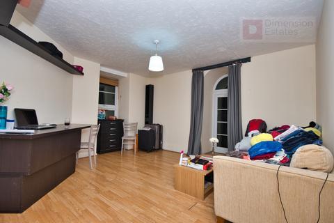 1 bedroom apartment to rent -  Memorial Avenue, West Ham, Stratford, London, E15