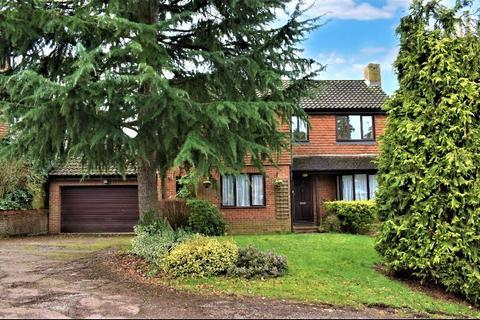 4 bedroom detached house for sale - Prospect Park, Southborough, Tunbridge Wells, Kent, TN4