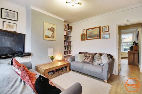 2 bedroom terraced house for sale - Silverdale Road, Tunbridge Wells, Kent, TN4