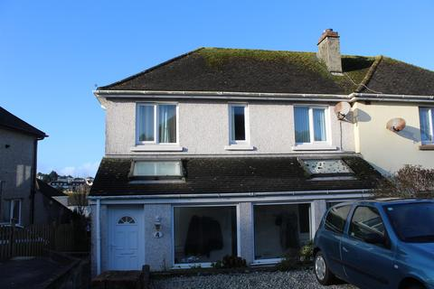 5 bedroom house to rent - Pellew Road, Falmouth