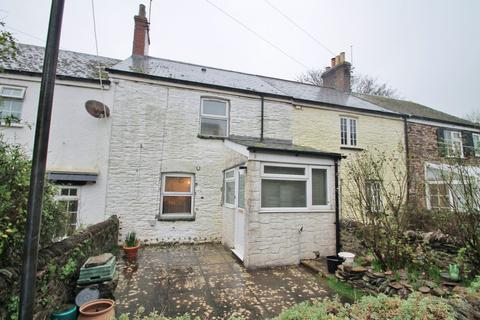 2 bedroom cottage for sale - Watergate Cottages, Wembury
