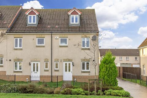 3 bedroom property for sale - Russell Road, Bathgate