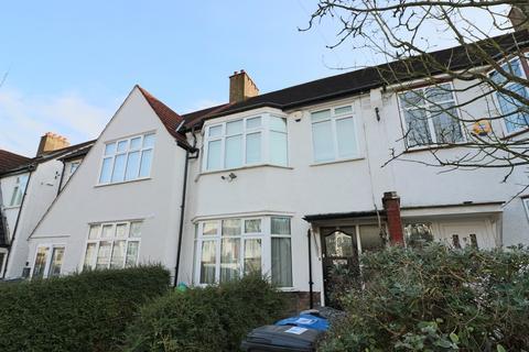 3 bedroom terraced house for sale - Falkland Park Avenue, South Norwood