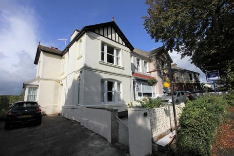 1 bedroom apartment to rent - Falkland Road, Torquay