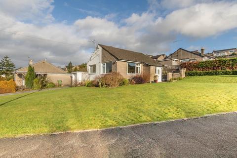 2 bedroom detached bungalow for sale - 28 Wordsworth Drive, Kendal