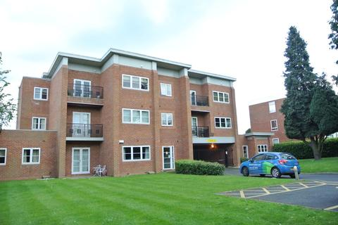 2 bedroom apartment to rent - Walmley , Sutton Coldfield