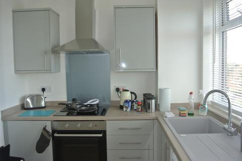 1 bedroom apartment to rent - The Lanes, Wylde Green