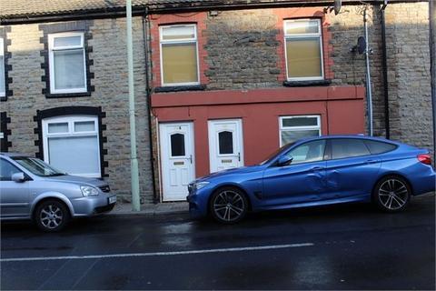 1 bedroom flat to rent - Brook Street, Tonypandy, Penygraig, Rhondda Cynon Taff. CF40 1RD