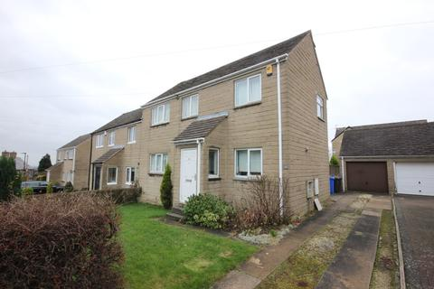3 bedroom detached house to rent - Stephen Lane, Grenoside