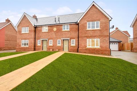 3 bedroom semi-detached house for sale - Bears Lane, Lavenham