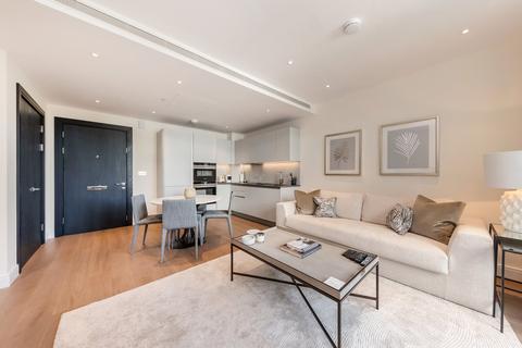 2 bedroom apartment for sale - Nine Elms, Battersea