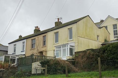 3 bedroom end of terrace house to rent - Falmouth