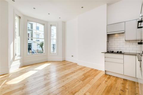 1 bedroom flat to rent - Oberstein Road, Battersea, London