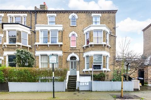 1 bedroom flat for sale - Eglantine Road, London