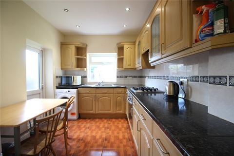 4 bedroom house to rent - Weyman Road, London