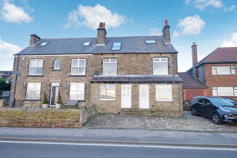 4 bedroom cottage for sale - High Lane, Ridgeway, Sheffield, S12 3XF