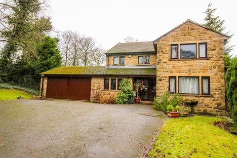 1 bedroom house share to rent - Inglewood Avenue, Huddersfield