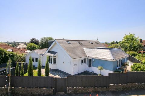 5 bedroom detached house for sale - Church Hill, Pinhoe