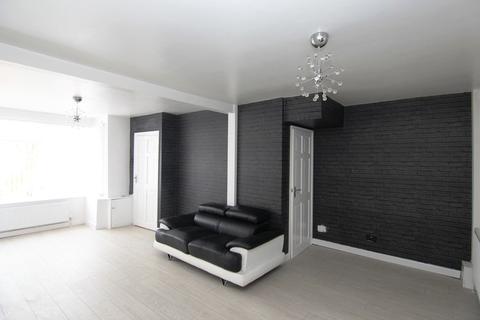 3 bedroom detached house to rent - Gloucester Road, Droylsden, Manchester