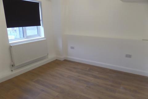 Studio to rent - Wilmount Street, Woolwich