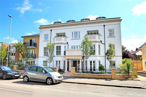 2 bedroom property for sale - Wyresdale House, 90 Heene Road, Worthing, West Sussex, BN11