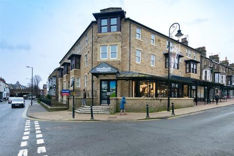 2 bedroom flat for sale - Commercial Street, Harrogate, North Yorkshire, HG1