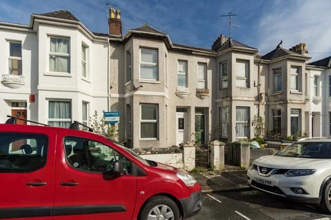 3 bedroom house share to rent - Tavy Place, Plymouth